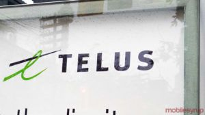Telus offers remote installations for in-home services during COVID-19