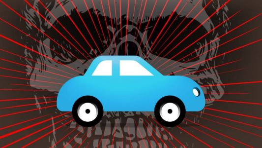 Upstream Security reels in $9M Series A to protect connected cars