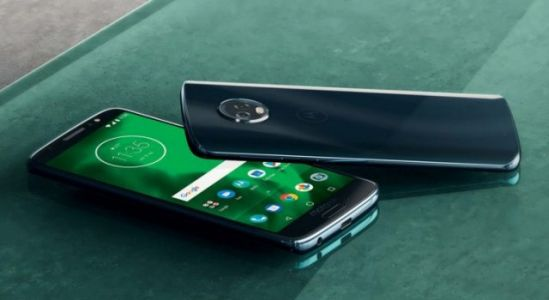 The Moto G6 series is finally official - here's everything you need to know