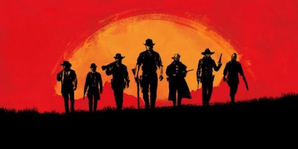 Red Dead Redemption 2:  Devolver Digital offre ses services à Rockstar Games pour la version PC