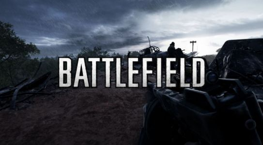 A New Battlefield Game Announced For Mobile, Next Full Game Teased Ahead Of Official Reveal