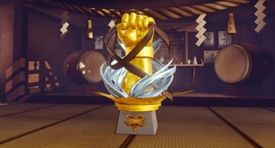 Online community Dojos are coming to Street Fighter V: Arcade Edition on September 25
