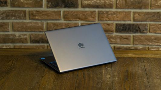 Microsoft refuses to deny that it will block Windows 10 updates on Huawei laptops