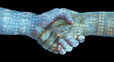 IBM offers enterpise blockchain support with new accelerator