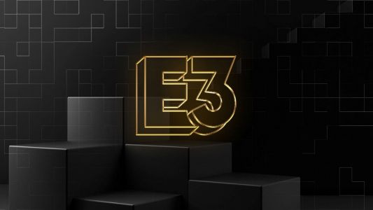 E3 events following E3 2021 could a hybrid of physical and digital components