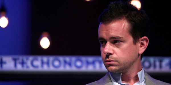 Twitter is trading at its lowest price since April after a brutal note from a Wall Street analyst