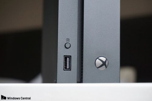 A look at the evolution of Xbox One, four years after launch
