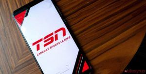 TSN offering new 24-hour streaming memberships for $4.99