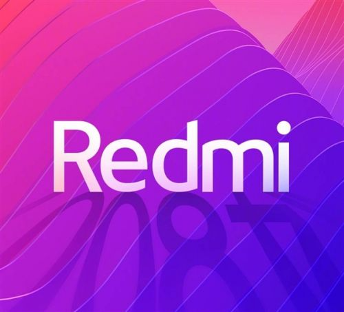 Possible Redmi 8 Pro with quad camera gets FCC clearance