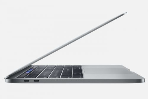 Take up to $300 off 2018 MacBook Pros at B&H and Best Buy