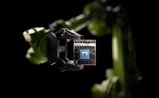 Nvidia aims Jetson AGX Xavier at powering everything from drones to clever robots