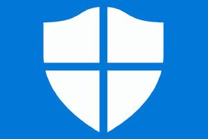 Microsoft to bring its antivirus solution to Android and iOS in 2020