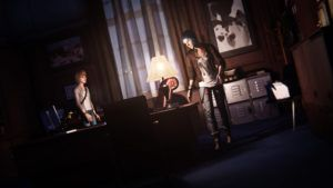 Hit episodic adventure game Life is Strange is now available on Android