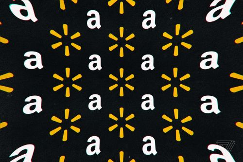 Walmart Plus drops $35 free shipping minimum to better compete with Amazon Prime