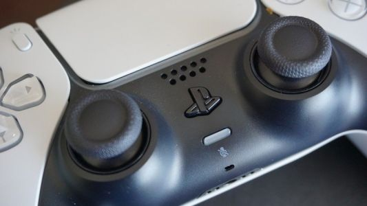 Here's why the PlayStation 5 DualSense controller joysticks drift