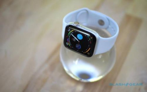 MacOS 10.15 will let Apple Watch do more than just unlock Macs