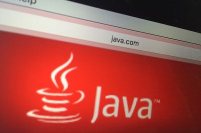 Amazon Web Services sets a lure for Java programmers
