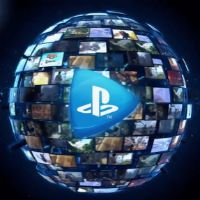 PlayStation Now subscription offers downloadable PS4 and PS2 games