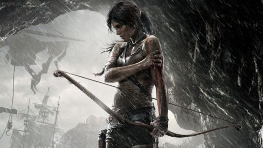 Tomb Raider 2018 game confirmed with SHADOW name teaser