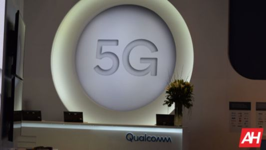 Qualcomm To Help Russia Adopt 5G mmWave