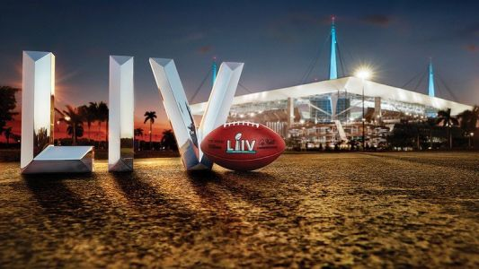 Super Bowl 2021 live stream: Date, start time, channel & how to watch