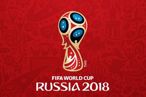 2018 World Cup: how to watch it online