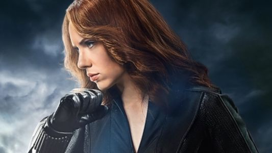 New BLACK WIDOW Set Photos and Video Surface, Florence Pugh's Character Confirmed