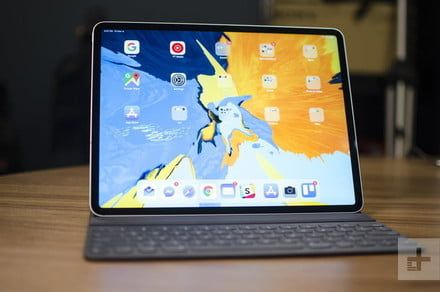 Amazon drops major discounts on the latest iPad, iPad Mini, iPad Air, and iPad Pro