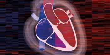 Proteome of the Human Heart Mapped for the First Time