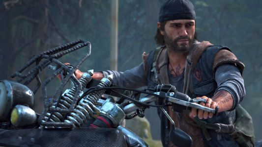 """Days Gone writer says we shouldn't """"complain if a game doesn't get a sequel"""" if we didn't pay full price for it"""