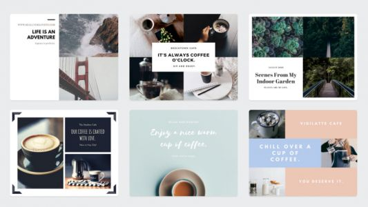 The best collage maker tools in 2019