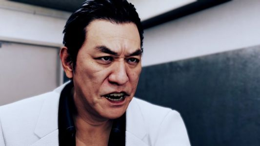 Judgment's Western Release Date Unchanged After Actor's Cocaine Scandal