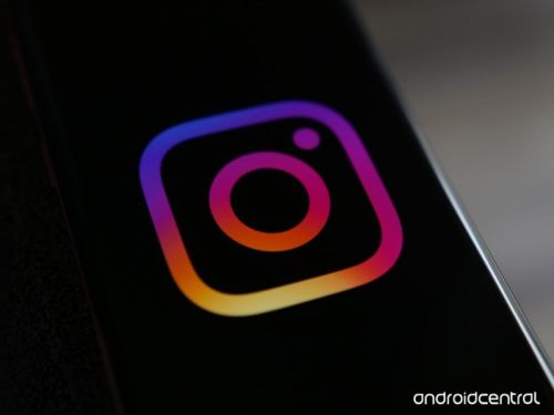 Instagram might finally let you create new posts from your desktop