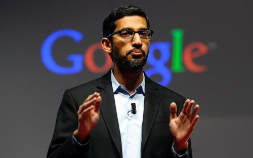 EU adviser sides with Google on 'right to be forgotten' dispute