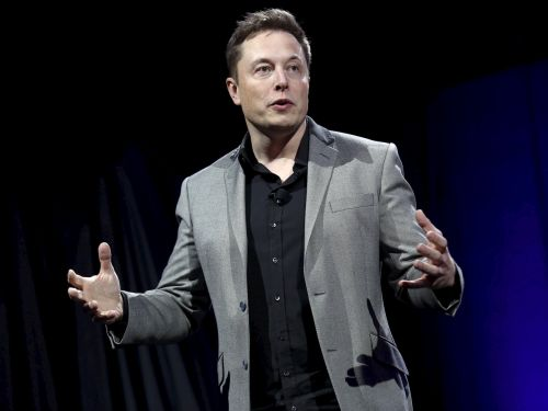 Over $1 billion in upcoming debt payments are putting a huge amount of pressure on Tesla's Q3 results - here's what experts have to say about the company's make-or-break moment