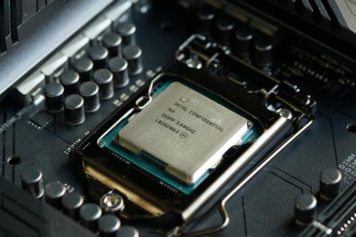 Intel 9th-gen Core i9-9900K Review: The 'best gaming CPU' is also the fastest