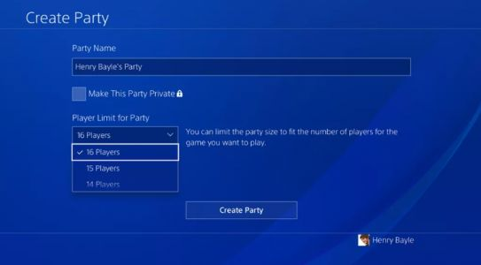 PS4 Update Out Soon, Lets You Stream Games To Android Phones; Parties Also Updated