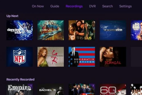Channels DVR review: Ad-skipping helps justify the price for Apple TV owners
