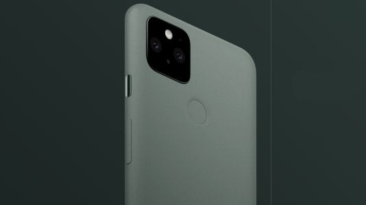 Google may re-use Pixel 5 and Pixel 4a 5G's processor in Pixel 5a