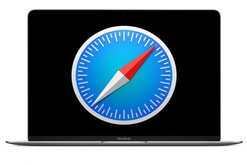 Safari bookmark sync out of whack? Here's the solution