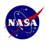 Apple hires NASA specialist for its augmented reality team