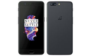 OnePlus 5 camera specs and press render leak hours ahead of official launch