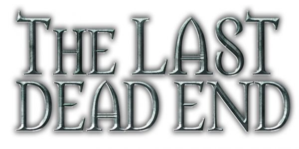 THE LAST DEADEND Review: A Fun Game With A Few Issues