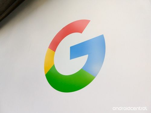 The Google app has a new 'Labs' program for testing experimental features