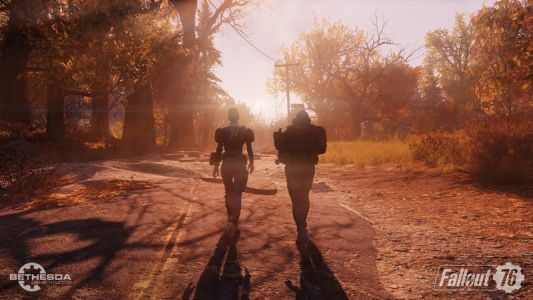 How to adjust your Fallout 76 Configuration file on PC