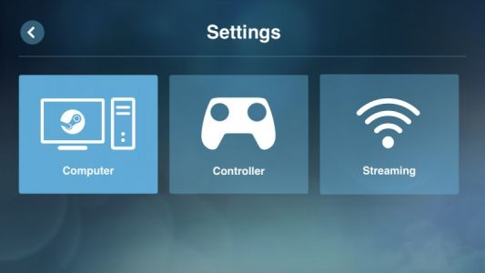 The App That Lets You Stream Steam Games To Your iPhone Is Available Now