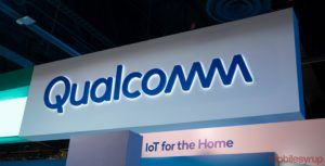 Qualcomm wins $31 million USD patent case against Apple