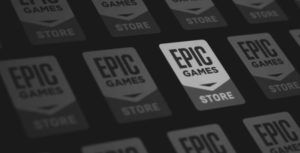 Epic Games CEO still wants to bring the store to mobile
