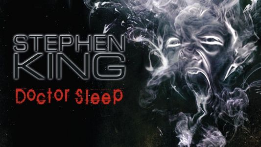 Stephen King's THE SHINING Sequel DOCTOR SLEEP Will Be Faithful To The Novel