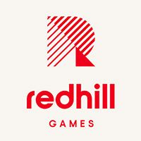 Former Remedy CEO and Wargaming exec opens new studio Redhill Games